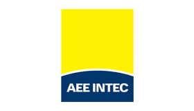 AEE - Institute for Sustainable Technologies