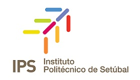 INSTITUTO POLITECNICO DE SETUBAL