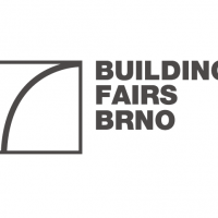 SCORES project at Building Fairs in Brno