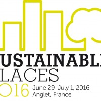 SCORES at SUSTAINABLE PLACES 2018