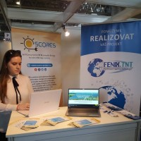 Successful Building Fairs in Brno