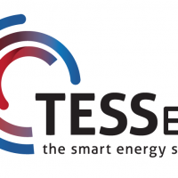 TESSe2b Conference