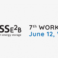 7th TESSe2b WORKSHOP