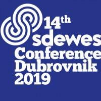 SDEWES Conference in Croatia
