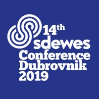 Sdewes Conference 2019