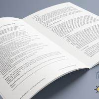 Proceedings from RHC workshop
